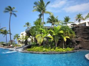 8ハワイ島 (44)