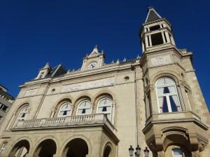 1-5ルクセンブルク市庁舎