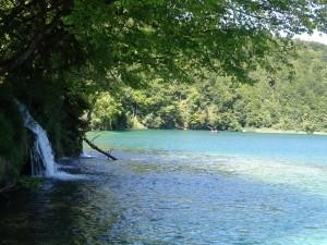 2-5ブリットヴィッチェ湖