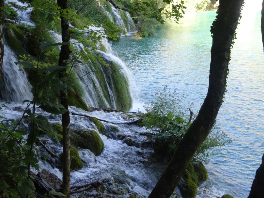 2-4ブリットヴィッチェ湖