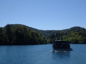 3-2ブリットヴィッチェ湖