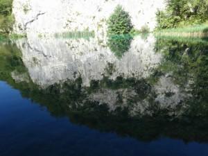 3-7ブリットヴィッチェ湖