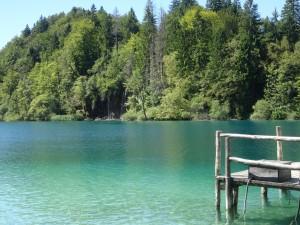 4-1ブリットヴィッチェ湖