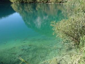 4-3ブリットヴィッチェ湖