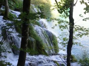 4-4ブリットヴィッチェ湖