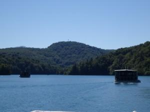 4-5ブリットヴィッチェ湖