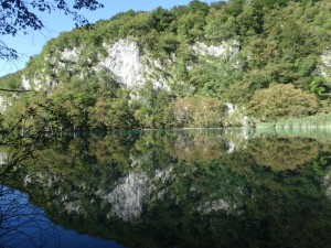 4-8ブリットヴィッチェ湖