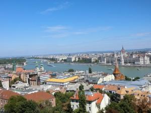 1-4ハンガリー  ブダペスト